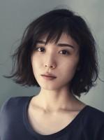 """ついに公開!""""すっぴん素肌""""の撮影で見つけた、松岡茉優が見たことのない自分とは?"""