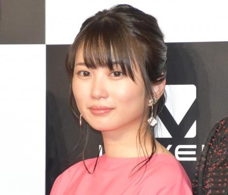 女優 49 歳 独身なのが不思議な美女ベスト10。3位は鈴木京香・49歳…