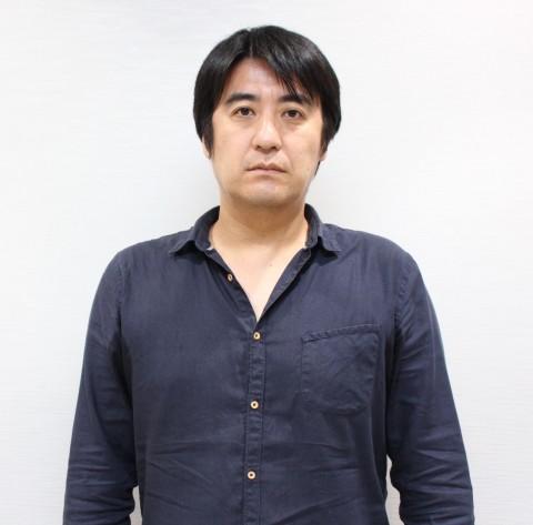 プロデューサーの佐久間宣行氏(C)oricon ME