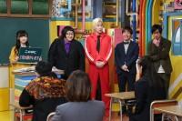 視聴率を指標としない、テレ東『青春高校3年C組』が提示するテレビ界の今後