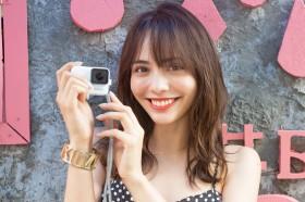にーな'sりさーち Vol.4「GoPro」でインスタ映えを探しに行こう!