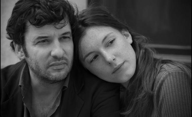(C)2016 Guy Ferrandis / SBS Productions