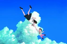 細田守監督の映画制作における誠実さ「新しさを求めないと作品を作る意味がない」