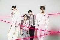 人気K-POPアーティスト「MYNAME」に会える手料理コンテスト、いよいよ開催!