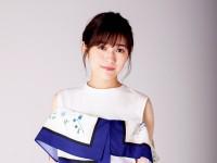 """""""王道アイドル""""渡辺麻友が明かす苦悩と孤独「主演の器じゃない」"""