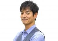 """沢村一樹が語る""""月9主演""""の覚悟「批判は受け止めるが媚びない」"""