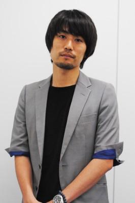 中山喬詞氏/読売テレビ放送 制作局 東京制作センター