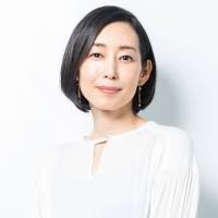『あな家』好演の木村多江 狂気の裏にあった綾子、そして家族への想い