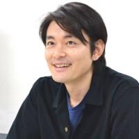 脚本家・古沢良太氏、日本のドラマシーンに持論「これからすごく面白いことになっていく」