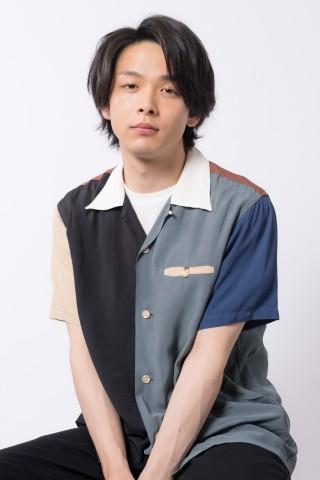 いま最も注目を集める俳優・中村倫也