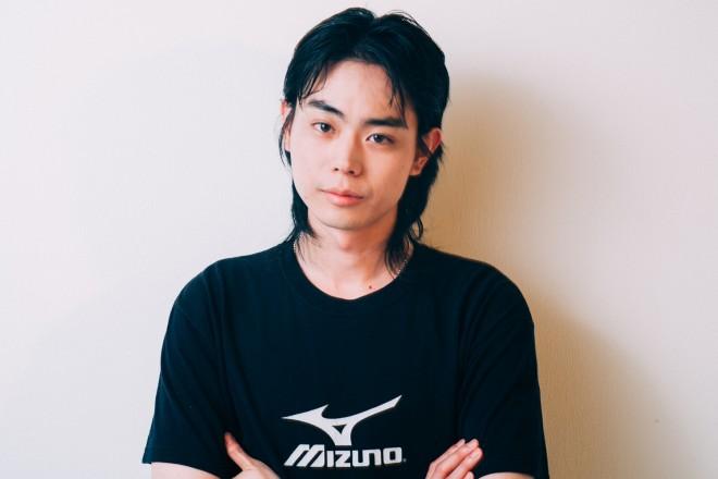 「菅田将暉」の画像検索結果