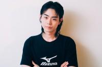 俳優・菅田将暉が明かす音楽活動への想い 「自分ができる最大限をやるしかない」