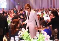 YOSHIKIも開催、もはや高齢層向けではない「ディナーショー」の多様化