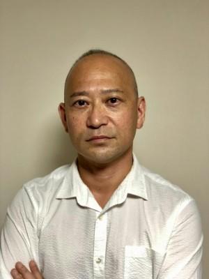 井藤理人氏(Bytedance株式会社 事業開発部 本部長)