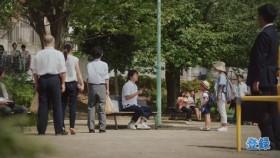 公園にいた全員から総ツッコミを浴びる香取慎吾