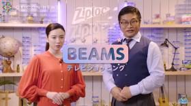 MC初挑戦の永野芽郁と松尾諭