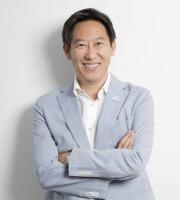 鈴木大地スポーツ庁長官インタビュー「スポーツと音楽は一体として考えるべき」