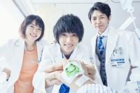 【ドラマ満足度】山崎賢人らキャスト陣に高評価 『グッド・ドクター』第4話が自己最高91Pt