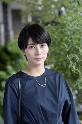 18年ぶりにテレ朝連続ドラマに登場した柴咲コウ