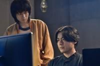 『dele』脚本は山田孝之、菅田将暉の当て書きだった Pが語るドラマの狙い