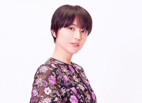 長澤まさみ 撮影/TAKU KATAYAMA (C)oriconME