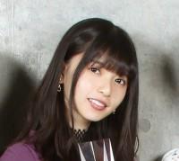 """乃木坂46新エース・齋藤飛鳥、 """"手の届かない""""アイドルの再来を予感"""