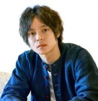 窪田正孝、今も抱く理想の芝居への苦悩「型にはまらない表現ができるのが理想」