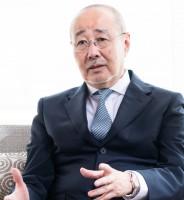 クールジャパン機構 新CEO・北川直樹氏が語る、これまでの5年間と次の5年への展望
