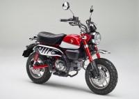 "125ccで復活したホンダ「モンキー」にファン歓喜 専門店が語る魅力「十人十色の""俺のモンキー""」"