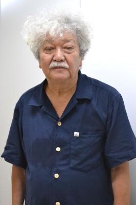 一般社団法人 日本童謡協会 常任理事・事務局長で作曲家の伊藤幹翁氏