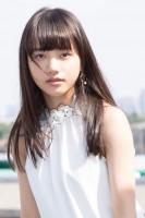 """16歳で初主演・清原果耶の魅力 """"主役らしくない""""透明感ある演技に高い評価"""