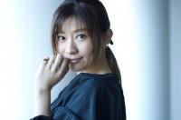 """篠原涼子、小室哲哉と90年代音楽の""""熱狂""""語る「もう一度歌手として歌いたい」"""