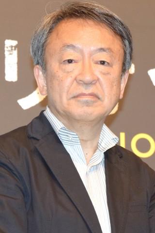 難しい世界情勢も池上彰先生に教わりたい!