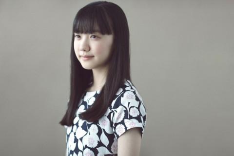 子役から芸能界にいるだけに「大人のルール」の授業もできそうな芦田愛菜