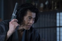 『西郷どん』で異彩を放つ小栗旬の坂本龍馬役