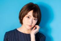 """生駒里奈、乃木坂卒業後の""""今""""を語る「ちゃんと整理はついている」"""