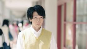 """女子生徒からの想いに気づかない鈍感っぷりを見せる""""中村先生"""""""