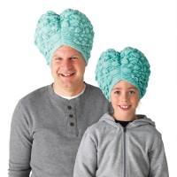 """イケア『脳の帽子』が5万いいね、 """"いらない商品選手権第1位""""なのに名誉なワケ"""