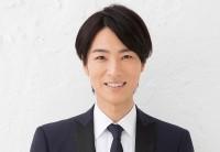 山内惠介、下積み時代の苦悩と35歳を迎えての決意