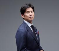 """『東京ラブストーリー』も話題、名作ドラマ再放送が世代間の""""文化断絶""""を救う?"""