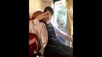 浜辺美波の幼少期からのプライベート写真を使ったJA共済の新CMが公開!