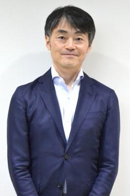 『うたコン』チーフ・プロデューサーの原田秀樹氏