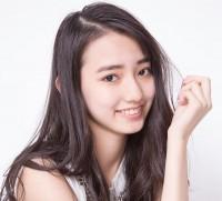 【気になるCM美女】黒木麗奈、『TikTok』でくっきーを翻弄する9頭身女子高生