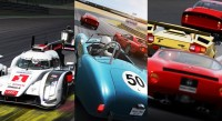 """フェラーリ、ランボルギーニを運転できる""""超エモい""""レースゲーム『Assetto Corsa』 こだわり抜いた「リアリティへの追求」"""
