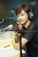 井上芳雄、ミュージカル界に加えラジオ界のプリンスへ「辛口も努力の結果」