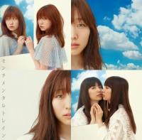 ミリオンにAKB48、プラチナに関ジャニ∞、NEWS、TWICE 9月度レコ協認定