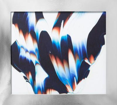Mr.Children の3年4ヶ月ぶり、19枚目のアルバム『重力と呼吸』(18年10月3日発売)