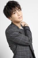 岩田剛典、主演の使命語る 「AKIRAさんたちが通った道を必死に走る」