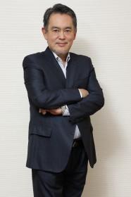 東京五輪に向け官民一体で夜間経済の活性化 年間8兆円の外貨を獲得