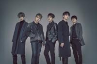 BTS、TWICEなど世界的アイドルを輩出する韓国 日本と異なるバンド事情